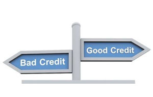 Trinity Credit Services will not only help you establish your credit, but also gives you the advice you need to get your credit maintained in good standing.