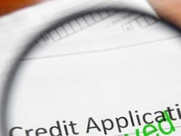 Importance Of Credit Repair