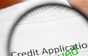 Trinity Credit Services will help get your credit repaired and approved for any loan you may need.