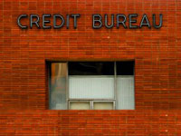 Credit Reports Common Errors