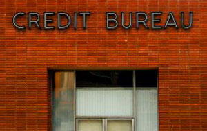Common Errors On Credit Reports