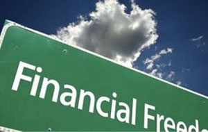 Restore your credit, then maintain financial freedom.