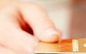 Avoid Credit Repair Scams