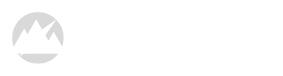 Trinity Credit Services Small Logo